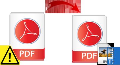 free adobe pdf repair tool